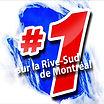 Lave auto Longueuil | Bleu Blanc Rouge