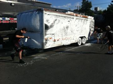 Lave auto Longueuil.jpg