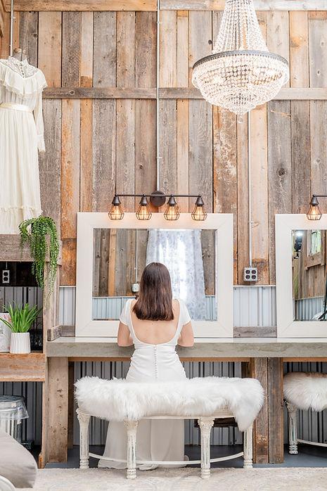 Dan Manning Brides room 4.jpg