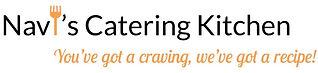 Navis Catering Kitchen Logo.jfif
