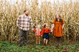 Chadwick Family Fall 2020-14.jpg