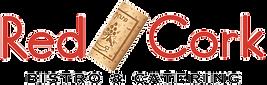 cropped-red-cork-logo.png