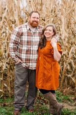 Chadwick Family Fall 2020-28.jpg