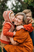 Chadwick Family Fall 2020-39.jpg