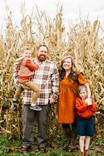 Chadwick Family Fall 2020-15.jpg