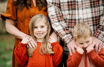 Chadwick Family Fall 2020-24.jpg