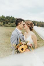 cravenfarmwedding_seattle_seattlewedding