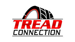 Tread Connection Carshow Sponsor.jpg
