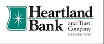 Heartland%20Bank.jpg