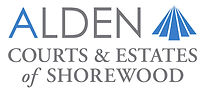 ALDEN-Courts-&-Estates-of-Shorewood-LOGO
