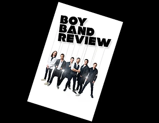 boy band review.webp