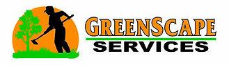 GreenScape Logo 001.jpg