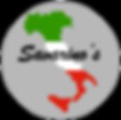 savarino logo color.png