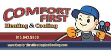 Comfort First Logo_Page_1.jpeg