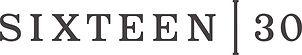 Sixteen30_logo_CMYK.jpg