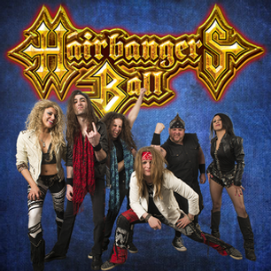 hairbangers ball band.png