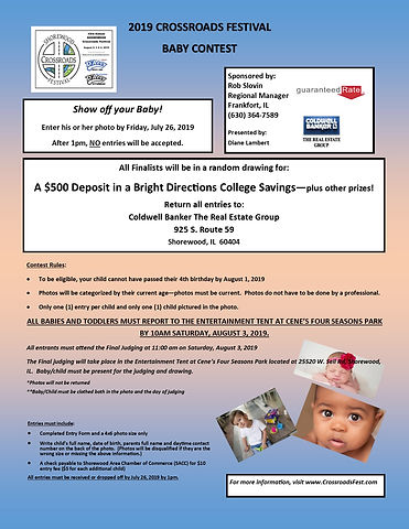 Baby contest flyer 2019.jpg