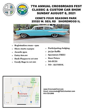 2021 car show flyer.jpg