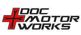 doc motor works logo.JPG