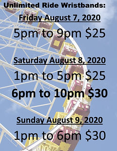 unlimited ride wristbands 2020.jpg