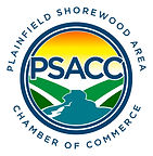 PSACC Full Color Logo 2021.jpg