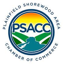 PSACC Full Color Logo 2021.jpg