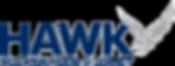hawk logo-header.png