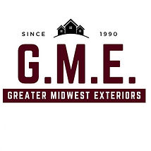 greater midwest exteriors.jpg