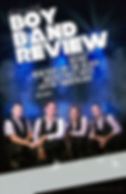 boy band review.jpg