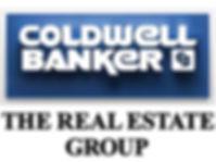 coldwell banker new logo.JPG