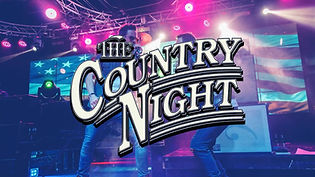 the country night.jpg