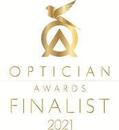 OA email Logo.jpg