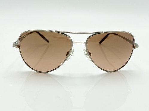 Serengeti SMALL Aviar Photochromic Sunglasses
