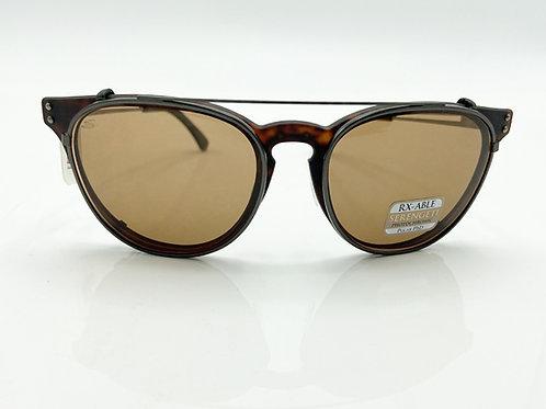 Serengeti Palmiro Photochromic Sunglasses