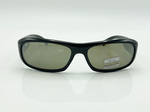 Serengeti Genova Photochromic Sunglasses