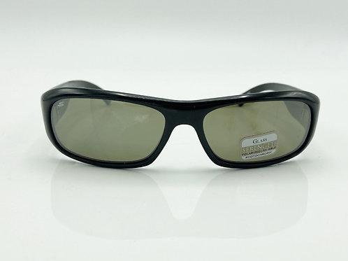 Serengeti Genova Photochromic Sunglasses
