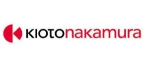 Logo_kiotonakamura_300_150_edited