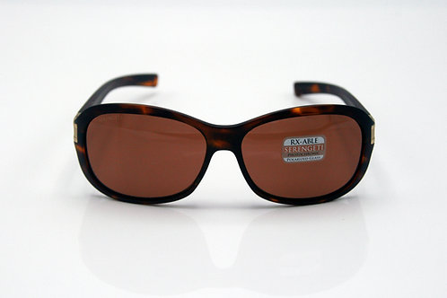 Serengeti Isola Photochromic Sunglasses