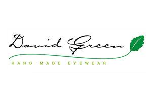 David-Green-Eyewear
