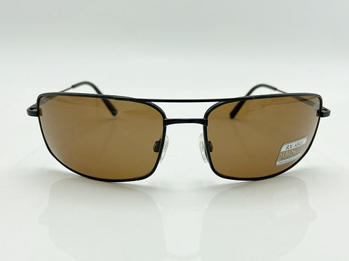 Serengeti Treviso Photochromic Sunglasses