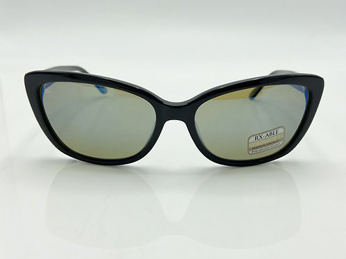 Serengeti Sophia Photochromic Sunglasses
