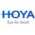 HOYA Lenses.png