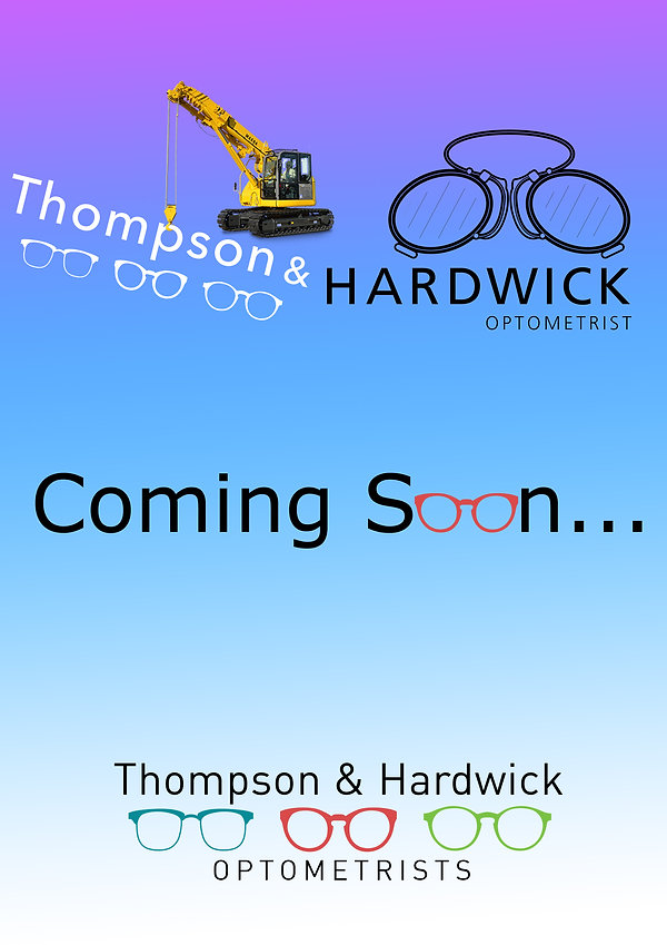 Transition Poster.jpg