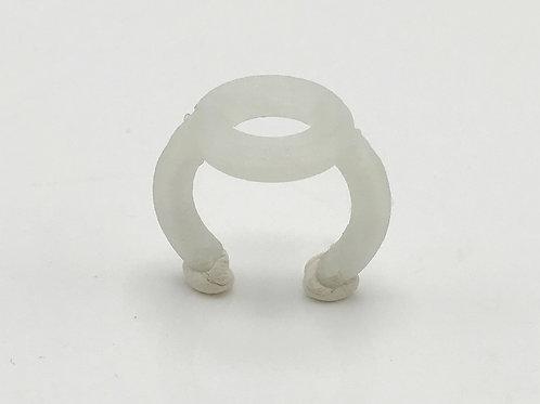 Mini-Scleral Lens Ring Inserter