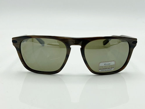 Serengeti Enrico Photochromic Sunglasses
