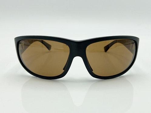 Serengeti Salerno Photochromic Sunglasses