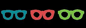 T&H Logo.png
