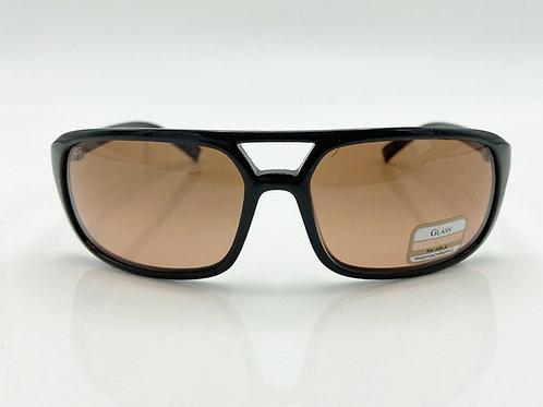 Serengeti Livorno Photochromic Sunglasses