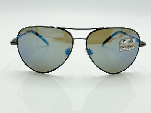 Serengeti Panarea Photochromic Sunglasses