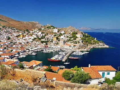 medsailors-sailing-greece-ermioni-main.j